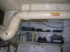 cement-flue-pipe-work-2