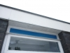 cement-infill-panels-above-windows