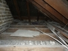 cement-product-derbis-located-within-roof-void-space