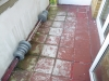 cement-product-external-floor-tiles