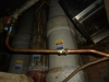 cement-product-flue-pipe-work-2