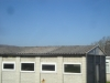 corrugated-cement-roof-sheeting