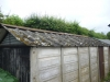 corrugated-roof-to-domestic-garage