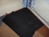 asbestos-floor-tiles-and-bitumen-adhesive