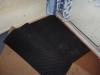 asbestos-floor-tiles-and-bitumen-adhesive