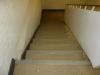 asbestos-stair-mosings