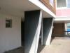 reinforced-composite-panels-encasing-concrete-columns-to-building