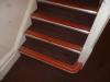 stair-nosing-material