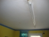 textured-decorative-coating-on-concrete-ceiling