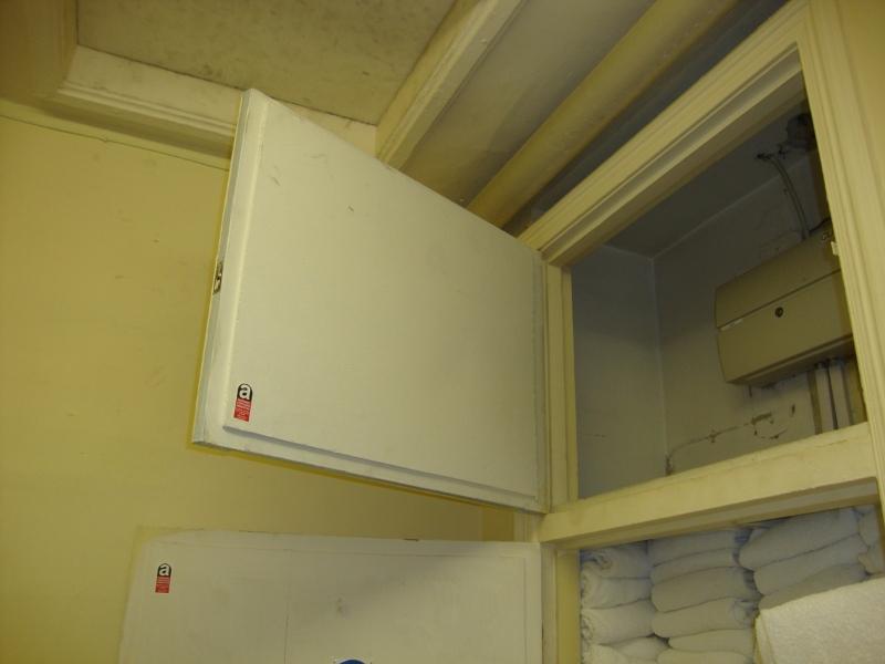 Asbestos Training for Management, Removal & Surveys | Health