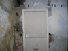 asbestos-insulation-board-access-hatch-panels