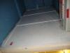 asbestos-insulation-board-infill-panels