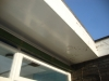asbestos-insulation-board-soffits