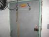 asbestos-insulation-board-to-back-of-door