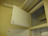 asbestos-insulation-board-to-cupboard-doors