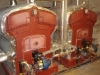 encapsulated-thermal-insulation-residues-to-main-boiler-units